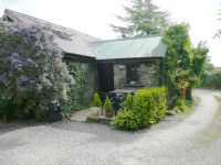 Apple Tree Cottages Aberporth, Cardigan